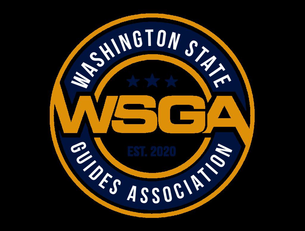Memberships to WSGA